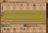 Screenshot_2019-10-05 Tribal Wars 2 (1 95) 2.png