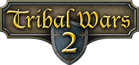 Tribal Wars 2 - Forum US